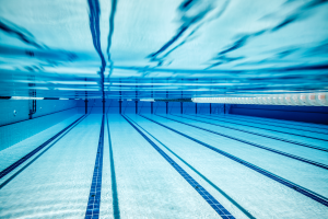 Norman Swimming: Northern Virginia's Premier Developmental Swim Program